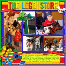 Lego-Store-1-for-web.jpg