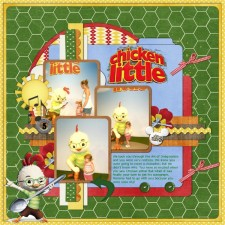 SS_110-Chicken_Little.jpg
