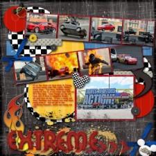 cars_show_400x400_.jpg