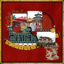 china_WEB.jpg