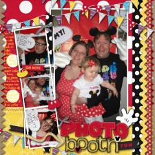 photo-booth-web.jpg