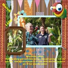 Rainforest_Parrot.jpg