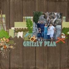 15_GrizzlyPeak.jpg