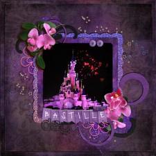 Bastille-Day_SwL_AirTemplate.jpg