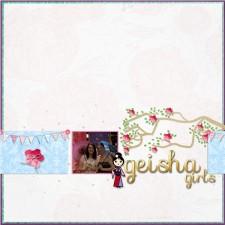 Geisha_Girls_copy.jpg