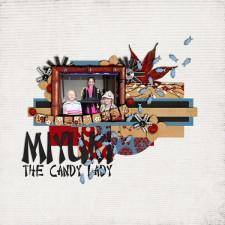 MIyuki-The-Candy-Lady-Web.jpg