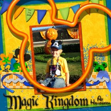 Magic-Kingdom-Title-for-web.jpg