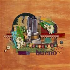 Mexico_fountain_small.jpg