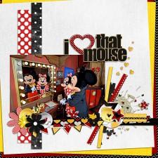 SS_Mickeyweb.jpg