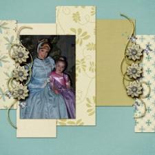 cinderella-portrait.jpg