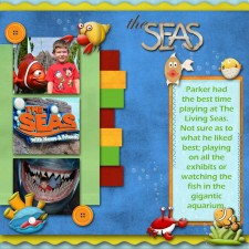 Disney_World_The_Seas_2012_WEBedited-2.jpg