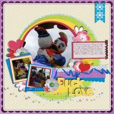 Duck-Love_cschneider-HP43-page2.jpg