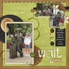 Storyteller_s-Statue.jpg