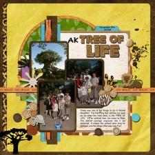 Tree-Of-Life3.jpg