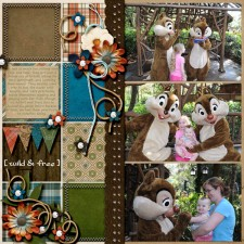 chip-and-dale5.jpg