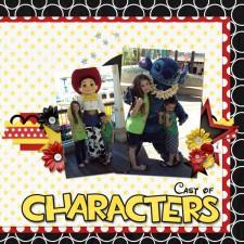 08_Characters.jpg