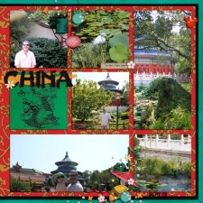 China2_small.jpg