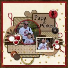 Disney_World_Papa_Parker_WEBedited-2.jpg