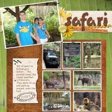 SafariWeb.jpg
