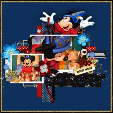 sorcerer_Mickey_ss114.jpg