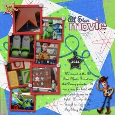 Disney_World_All_Star_Movie_Resort_2012_WEBedited-2.jpg