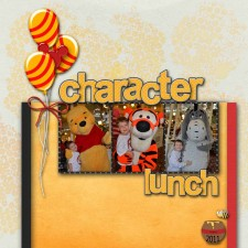 Disney_World_Character_Lunch_Crystal_Palace_2011_WEBedited-2.jpg