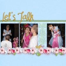 web-MSSPD115-Cinderella.jpg