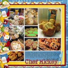 2012-07-15-HKDL-Mickey_s-Di.jpg