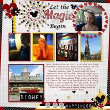 Disney_2011_-_Day_1.JPG