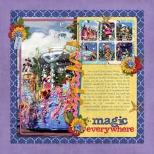 Magic-Everywhere_LGFD-FruitSalad-template-2.jpg