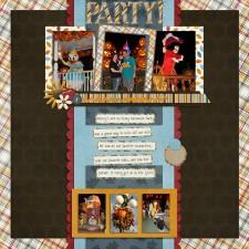Party-NSSHP.jpg