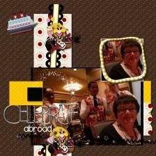 Celebrate_Abroad.jpg