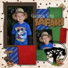 Disney_World_Safari_Time_2011_WEBedited-2.jpg