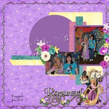 Disneyland_-_Page_033.jpg