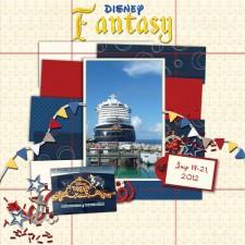 FantasyWeb.jpg