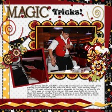 Magic-Tricks-for-web.jpg