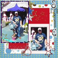 Mini_Srap_Marathon_-_Page_026.jpg