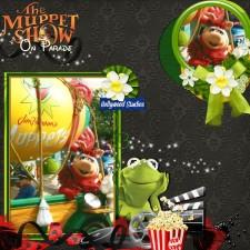 SS_117_Muppets_on_Parade.jpg