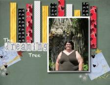 dreaming_tree.jpg
