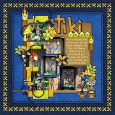 Tiki_Room1.jpg