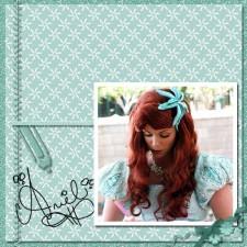 Ariel2-002.jpg