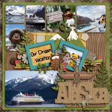 Alaska_dream_cruise.jpg