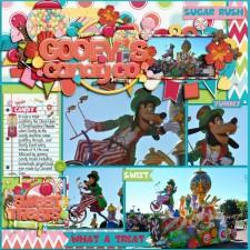 Goofy_s_Candy_Car.jpg