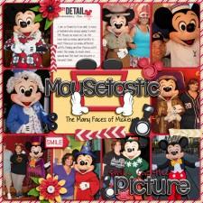 Many_Faces_of_Mickey.jpg