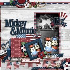 Mickey_and_Minnie_Vinyls.jpg