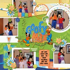 2012-Disney-SB-Goofy-Max_we.jpg