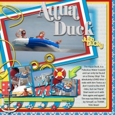 Aqua-Duck-1-for-web.jpg
