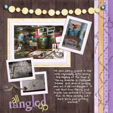 Disney-10_tangled.jpg