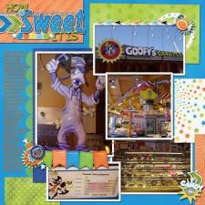 Goofy-CCo-web.jpg
