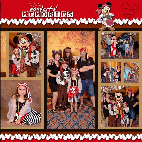2010-Disney-Shutters-D4_Rwe